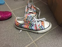 Converse size 13 or 31 in Ramstein, Germany