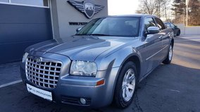 2006 Chrysler 300 Touring in Ramstein, Germany