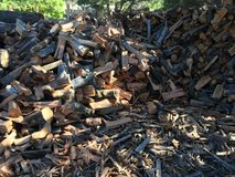 Juniper Firewood in Alamogordo, New Mexico