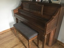 ***Beautiful Kimball Piano*** in Chicago, Illinois