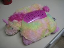 PILLOW PETS--LIGHTS UP in Cherry Point, North Carolina