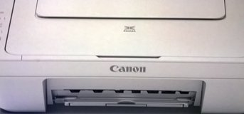 Printer,Copy,Scan (All-In-One) in Fort Campbell, Kentucky