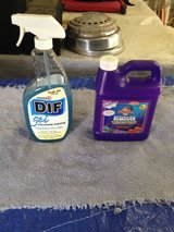 wall paper remover in Fort Polk, Louisiana