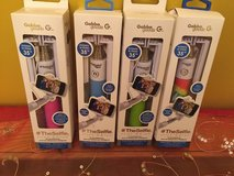 TheSelfie Stick - Wired Selfie Stick Great Christmas Presents !!! in Chicago, Illinois