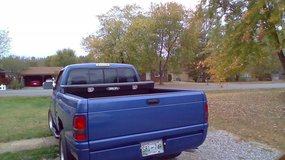 Great Truck Runs Good, see to appreciate! in Fort Campbell, Kentucky
