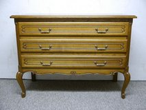 3 drawer chest in Ramstein, Germany