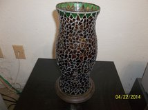 Decorative Candle Holder in Kingwood, Texas