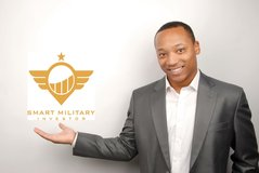 Smart Military Investor in Ramstein, Germany