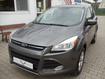 2014 Ford Escape in Grafenwoehr, GE