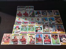 Phillies Cards in Wiesbaden, GE