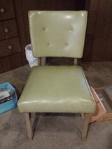 Mid Century Modern Chair in Bolingbrook, Illinois