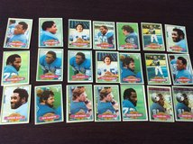Lions Cards in Wiesbaden, GE