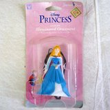 "NWT! 2000 ""SLEEPING BEAUTY"" Disney Princess Illuminated Ornament in Bartlett, Illinois"