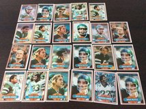 NY Jets Cards in Wiesbaden, GE