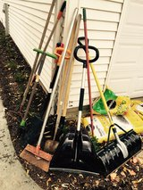 11 Hand Tools - More tools added in Aurora, Illinois