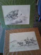 Art prints and sketches in Alamogordo, New Mexico