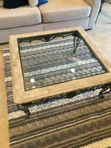 Living Room Coffee Table and End Table Set in MacDill AFB, FL