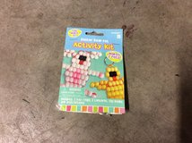 Easter activity kit in Chicago, Illinois
