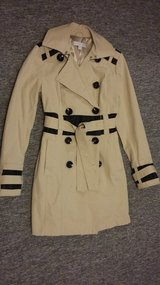 New York & Company Coat-Size XS-S in Ramstein, Germany
