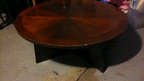 COFFEE TABLE in Sugar Grove, Illinois