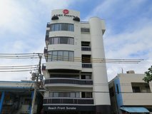 Sunabe 1&  2 bedroom apartment for rent base inspected fully furnished in Okinawa, Japan