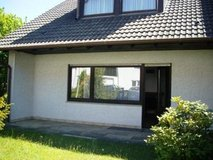5 Bedroom House 200 sqm Landstuhl School District in Ramstein, Germany