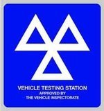 **MOT'S-REPAIRS AUTOSPEED** in Lakenheath, UK