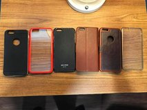 iPhone 6 Plus Cases in Fort Campbell, Kentucky