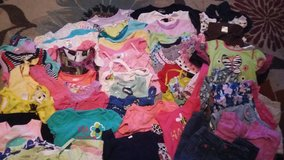 2T assortment of clothes in Dothan, Alabama