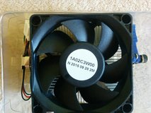 CPU Fan Click to open expanded view AMD 1A02C3W00 Socket in St. Louis, Missouri