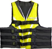 Life Vest in Fort Polk, Louisiana