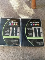 Eclipse kids curtains in Glendale Heights, Illinois