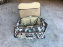 sportsman cooler bag in Houston, Texas