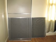 5 window fly screens assorted sizes in Columbus, Georgia