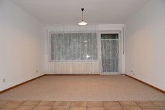 Lovely 114 sqm 3 bed room apartment in Sembach with balcony, sat dish and close to many military... in Ramstein, Germany