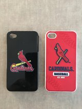 iPhone 4 cases in Clarksville, Tennessee