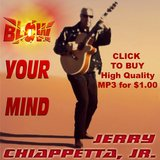 BLOW YOUR MIND - A New Independent Music Artist Release - in MacDill AFB, FL