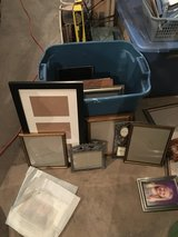 Picture Frames in Morris, Illinois