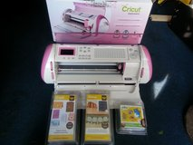 cricut expression in Camp Pendleton, California