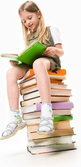 Tutoring - Reading and/or Composition, Public Speaking, Research, Resumes, Proofreading in Beaufort, South Carolina