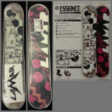 BRAND NEW Women's Snowboard in Travis AFB, California