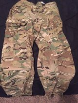 Multicam A2CU Flight Suit Pants MS in Clarksville, Tennessee