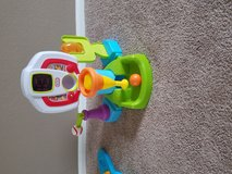 Toddler toy in Fort Hood, Texas