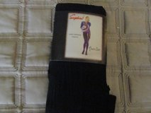 Ladies Opaque Queen Size Tights in Naperville, Illinois