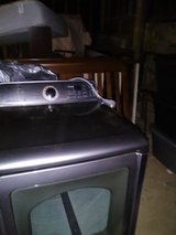 Samsung washer and dryer in Hopkinsville, Kentucky