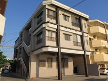 Hamby total 3 bedrooms having 6beds 1500sqft with tatami room &carpark in Okinawa, Japan