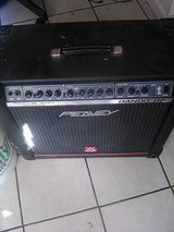 peavey Bandit 112 100 watt Transtube guitar amp in 29 Palms, California