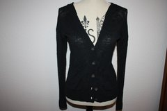 abercrombie & Fitch button down Cardigan in Ramstein, Germany