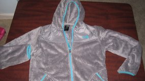 North Face Childrens Coat- Great Conditions and Great for Christmas in Wilmington, North Carolina
