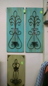wall sconces in DeRidder, Louisiana